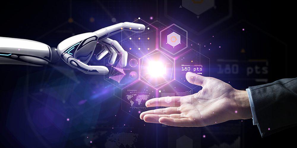 Human-computer interaction – MOZAIKA